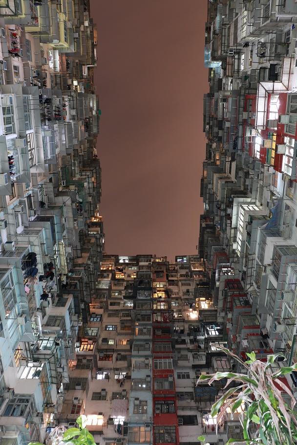 Hong_Kong_Yick_Cheong_Building_thebraidedgirl