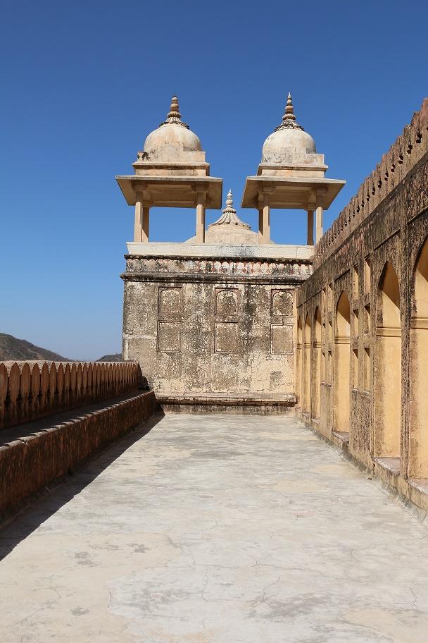 Jaipur_Amber_Fort_8_thebraidedgirl