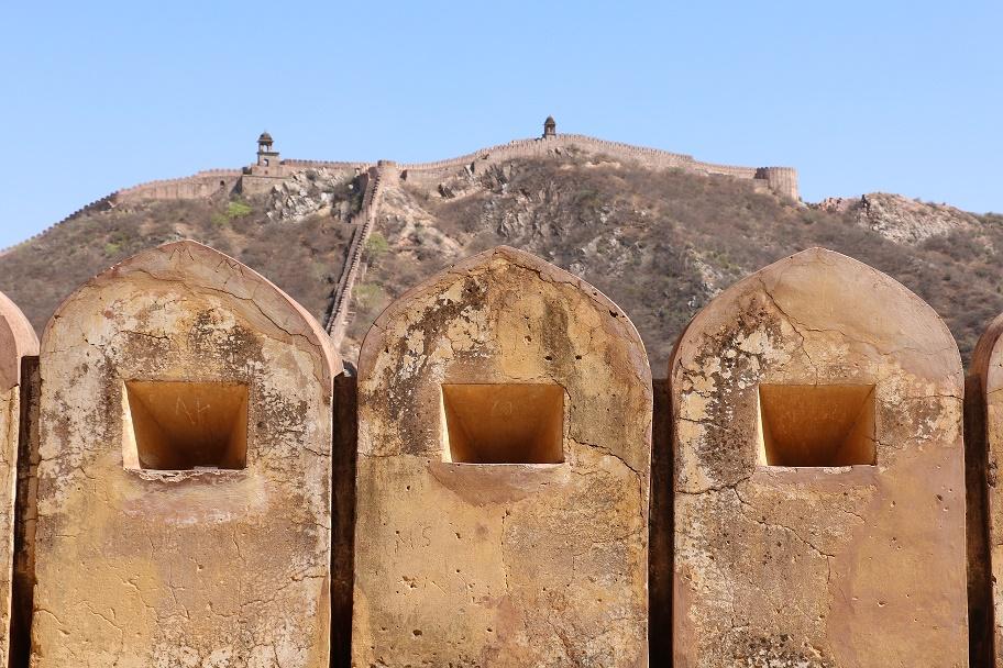 Jaipur_Amber_Fort_thebraidedgirl