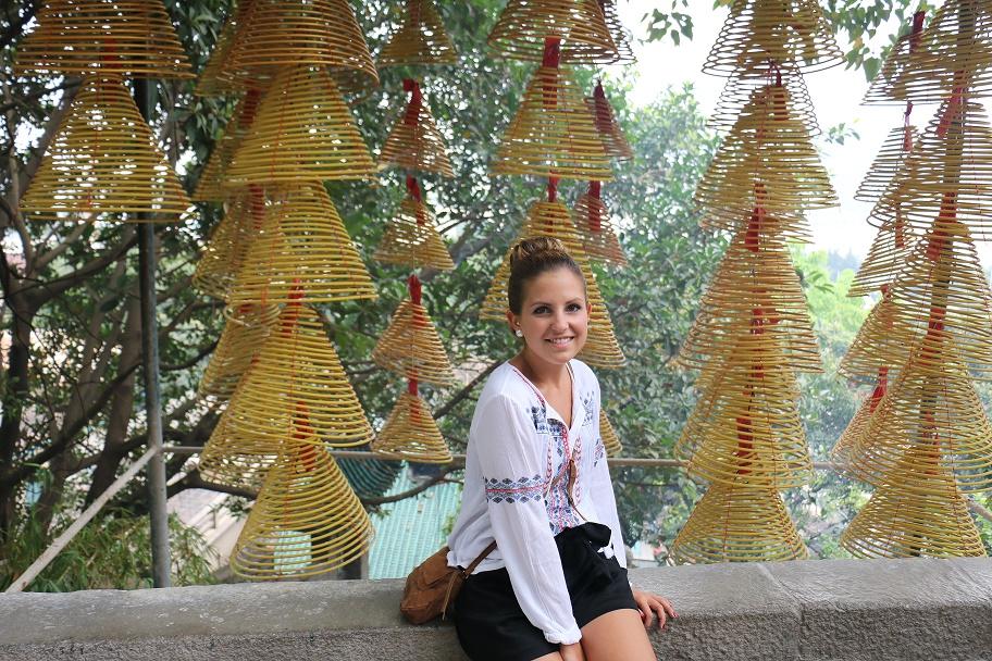 Macau_A_Ma_Temple_thebraidedgirl