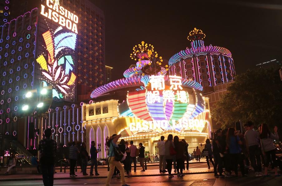 Macau_Casino_Lisboa_2_thebraidedgirl
