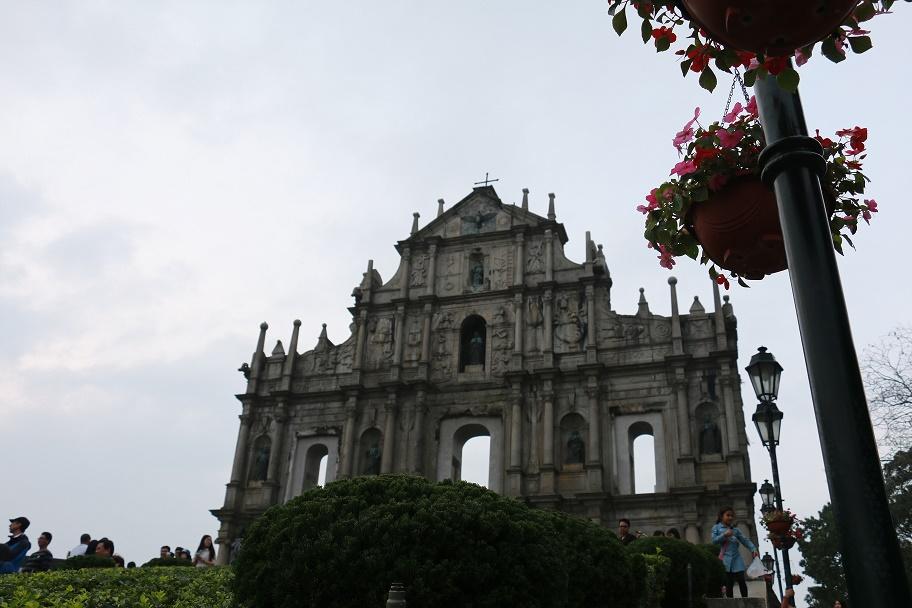 Macau_Ruina_St_Paul_5_thebraidedgirl