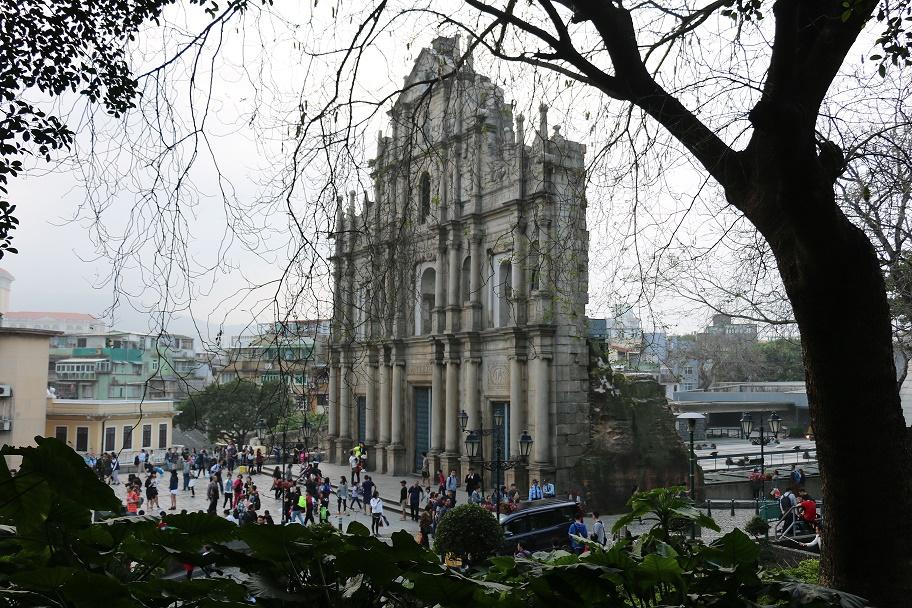 Macau_Ruina_St_Paul_6_thebraidedgirl