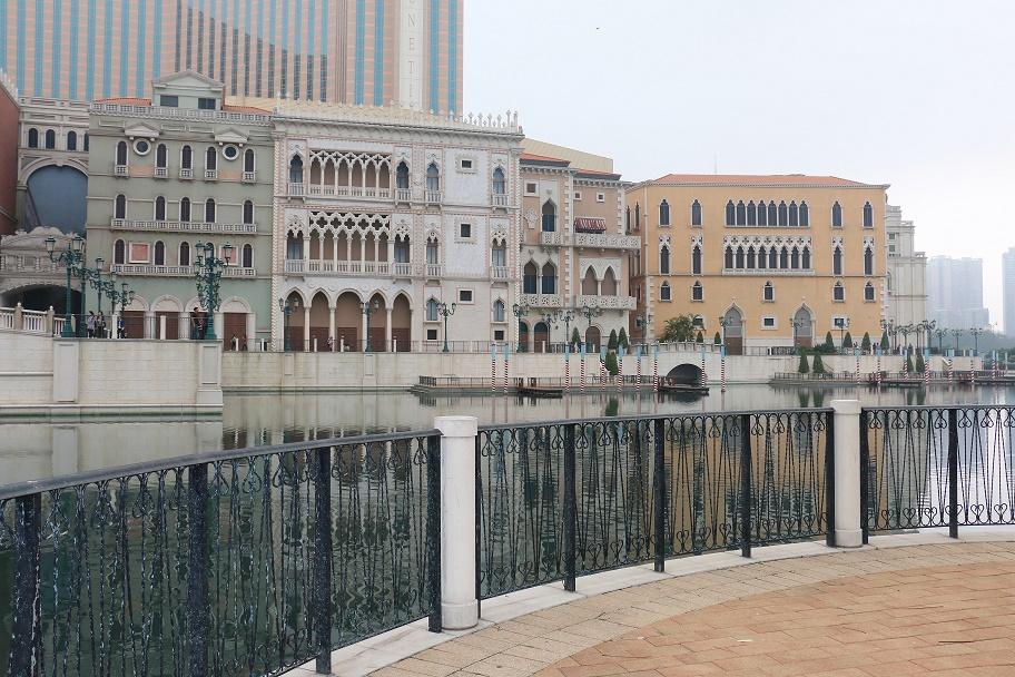 Macau_Taipa_The_Venetian_2_thebraidedgirl