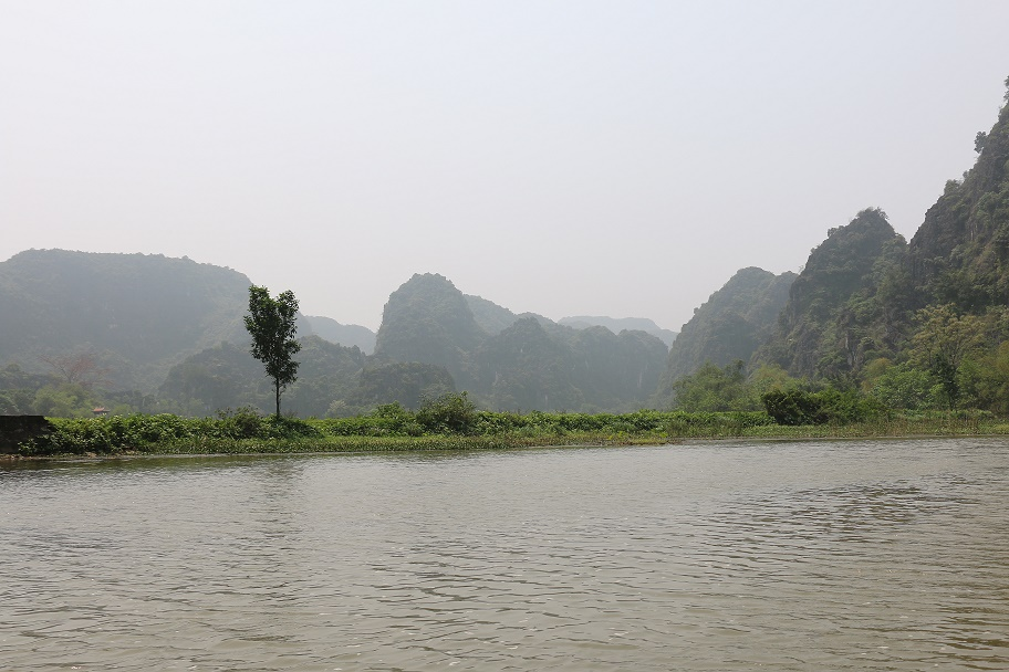 Ninh_Binh_Nationalpark_8_thebraidedgirl