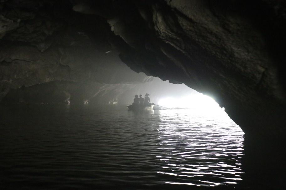 Ninh_Binh_Nationalpark_thebraidedgirl