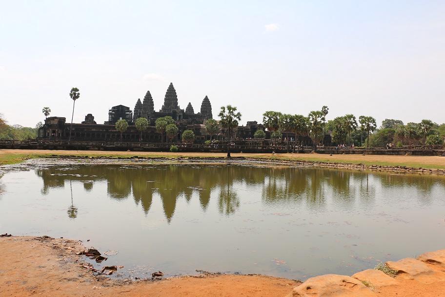 Angkor_Wat_9_thebraidedgirl