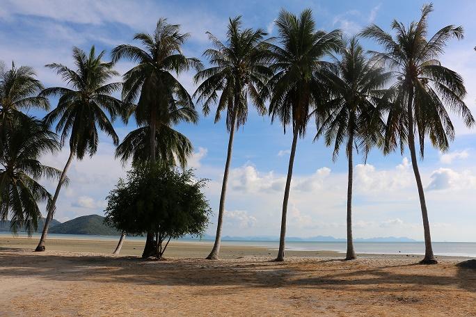 Koh Samui – Unsere liebsten und schönsten Orte