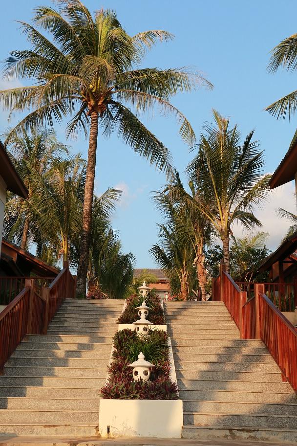 Phu_Quoc_Tropicana_Resort_10_thebraidedgirl