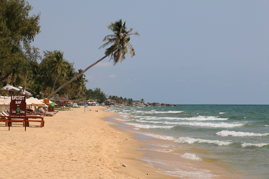 Phu_Quoc_Tropicana_Resort_4_thebraidedgirl
