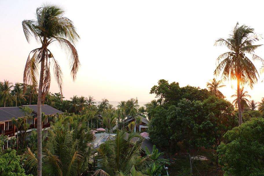 Phu_Quoc_Tropicana_Resort_8_thebraidedgirl