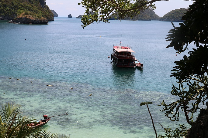 Emerald_Lake_Ang_Thong_National_Marine_Park_2_thebraidedgirl