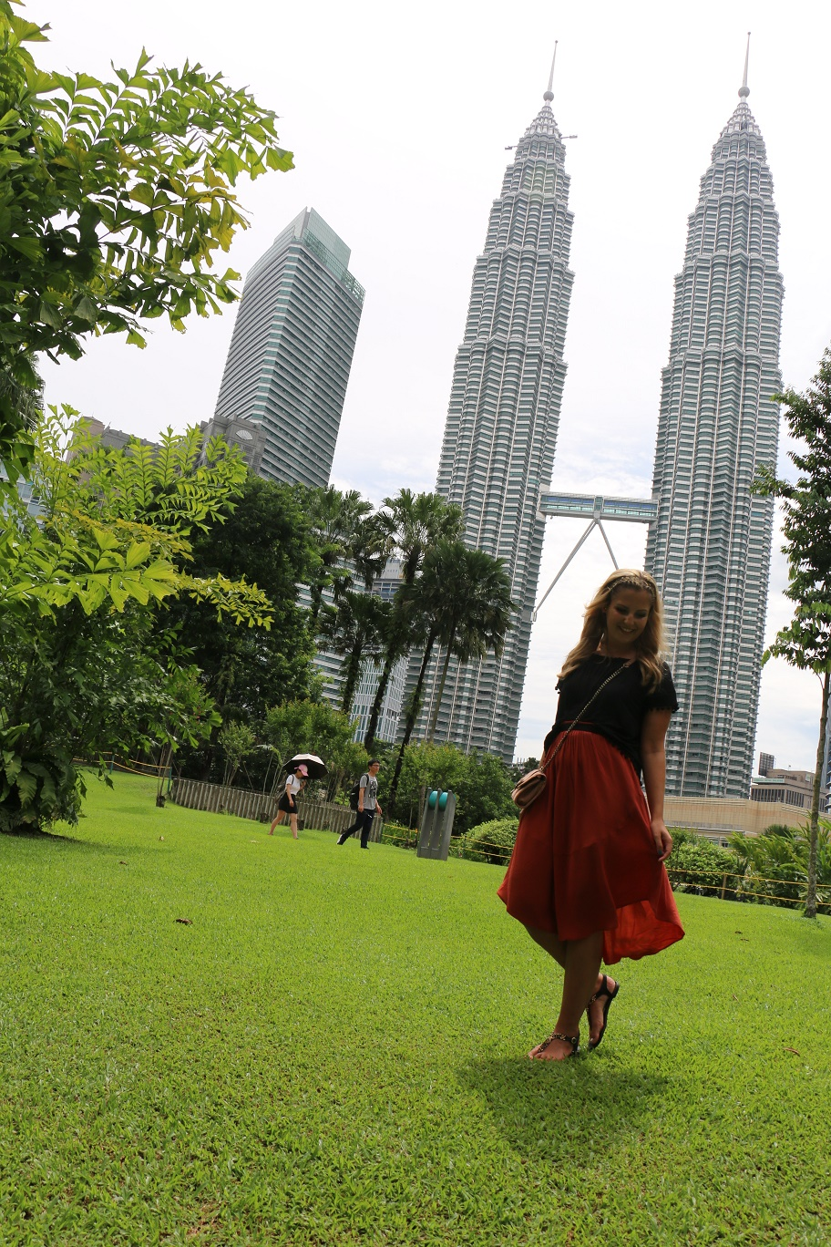 Kuala_Lumpur_KLCC_Park_thebraidedgirl