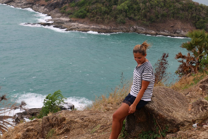 Phuket_2_thebraidedgirl