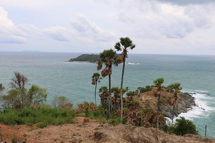 Phuket_thebraidedgirl