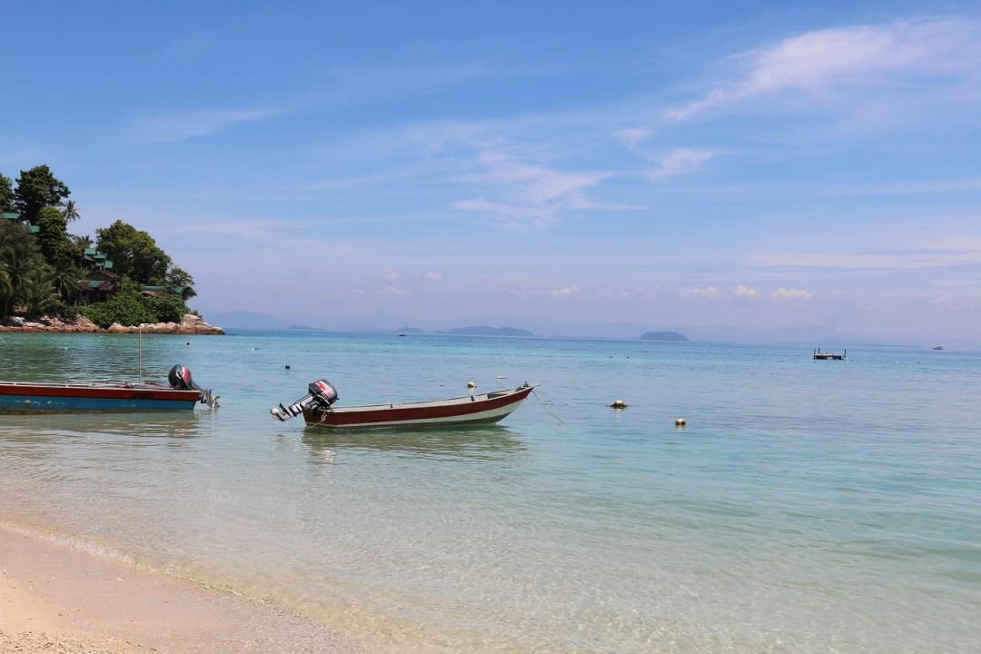 Pulau_Perhentian_Kecil_Coral_Beach_4_thebraidedgirl