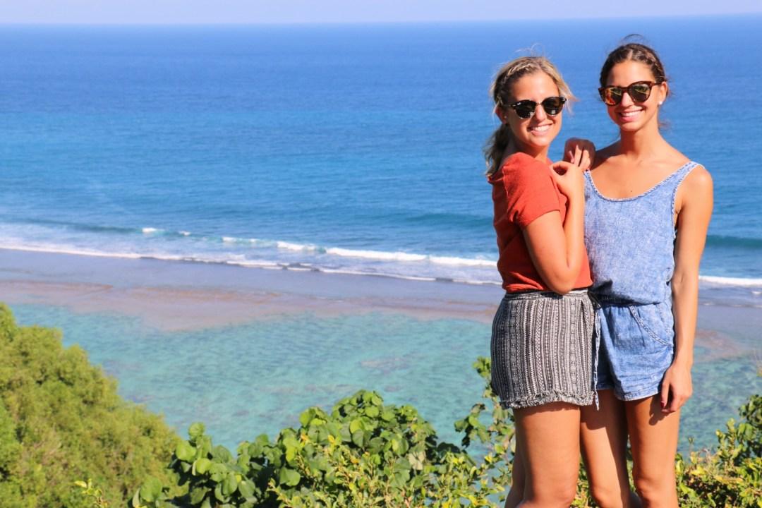 Sundays_Beach_Club_Bali_thebraidedgirl