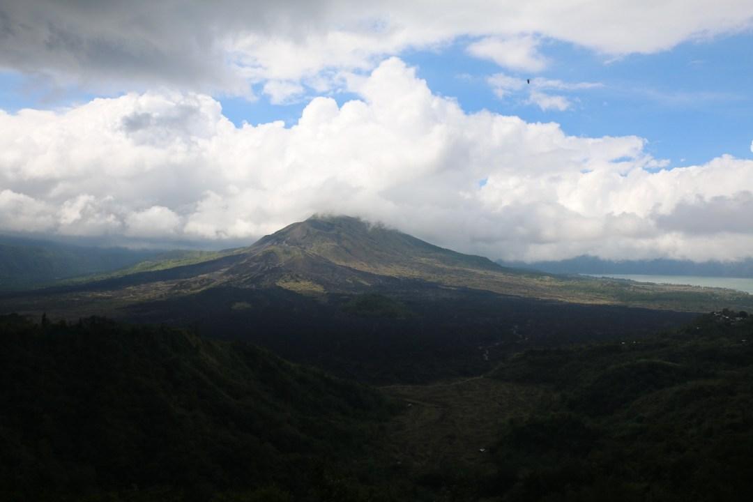 Mount_Batur_thebraidedgirl