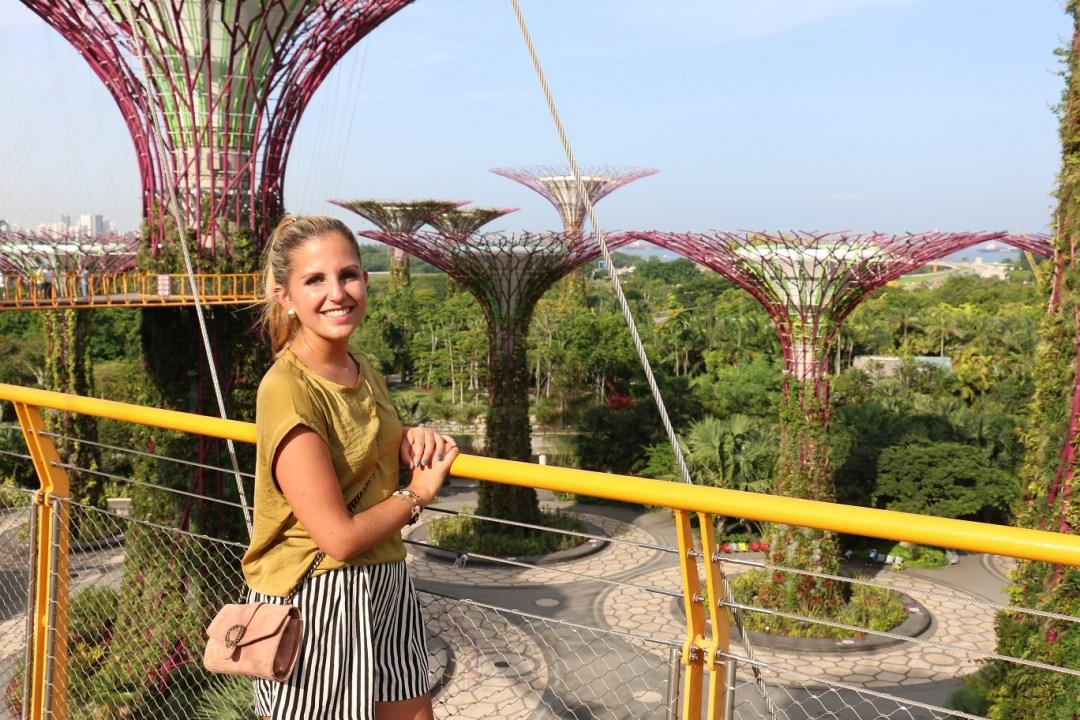 Singapur_Gardens_By_The_Bay_6_thebraidedgirl