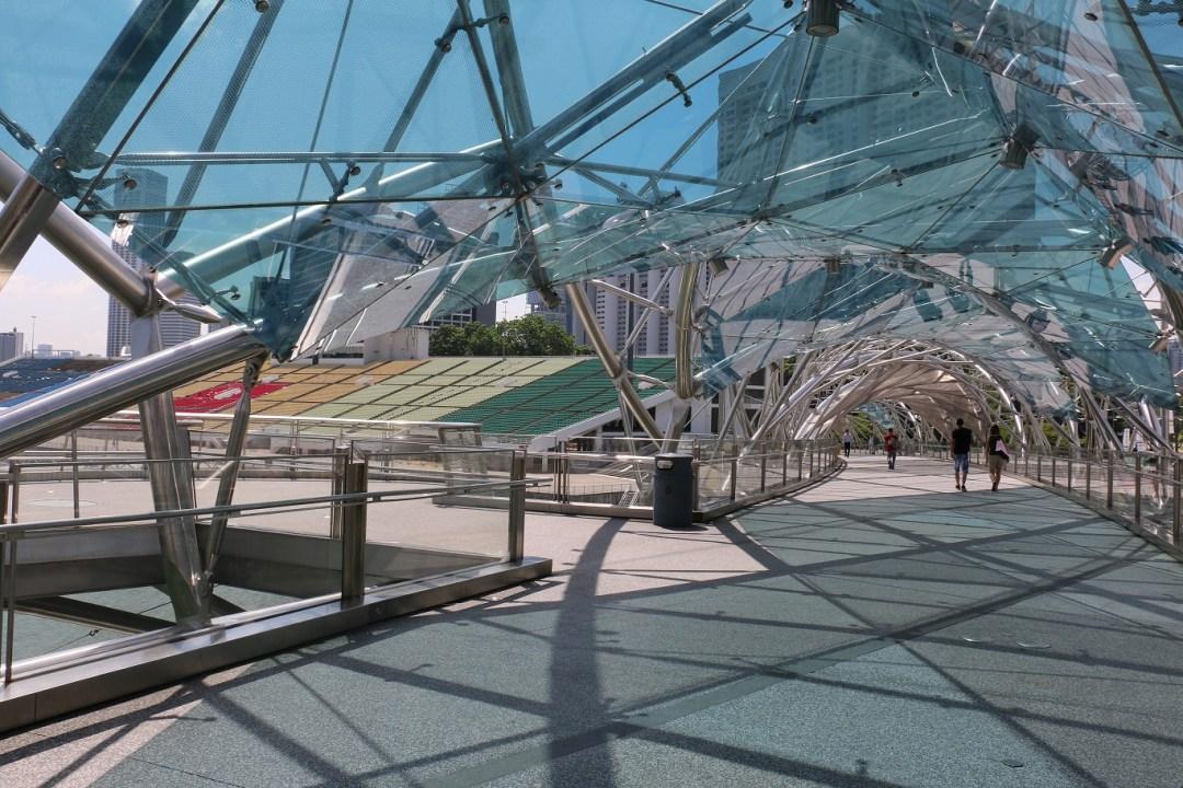 Singapur_Helix_Bridge_thebraidedgirl