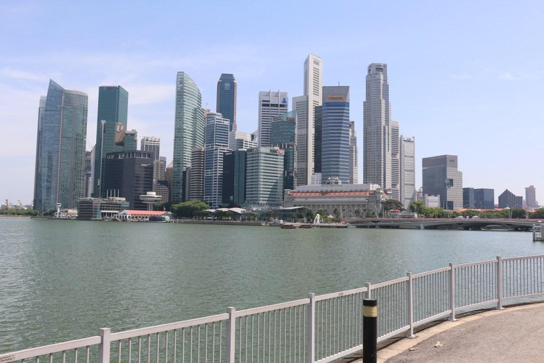 Singapur_Skyline_thebraidedgirl