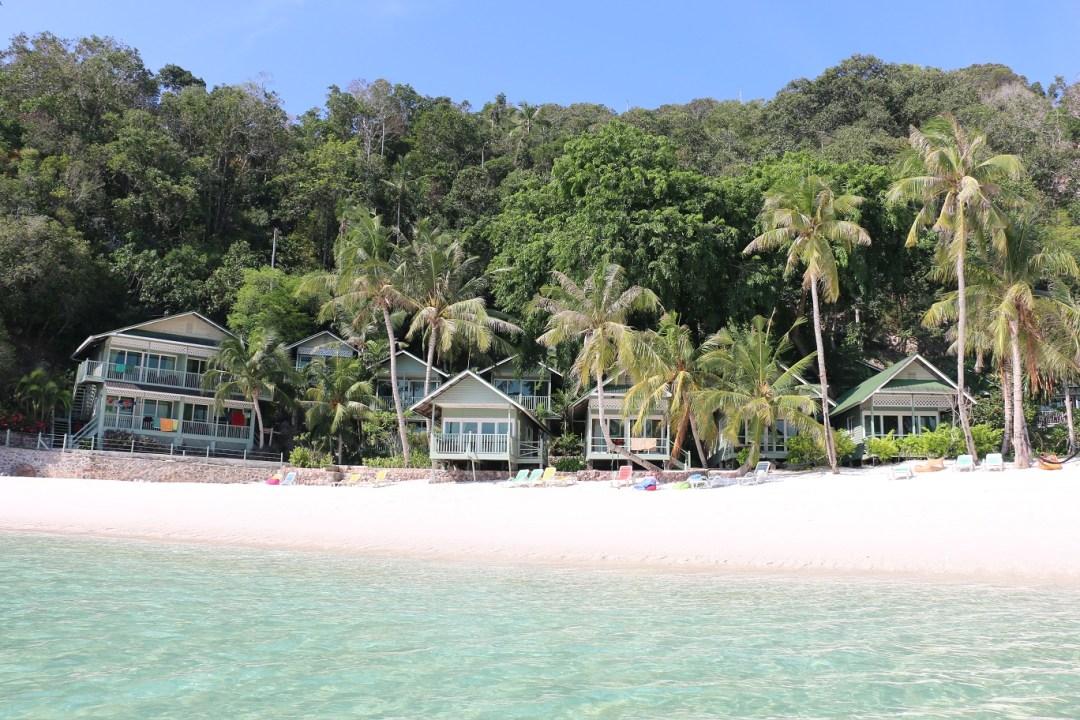 Rawa-Island-Resort-12-thebraidedgirl