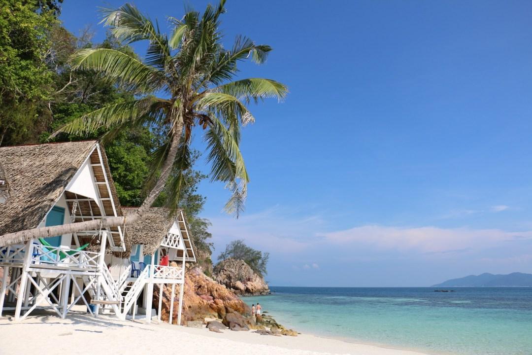 Rawa-Island-Resort-15-thebraidedgirl