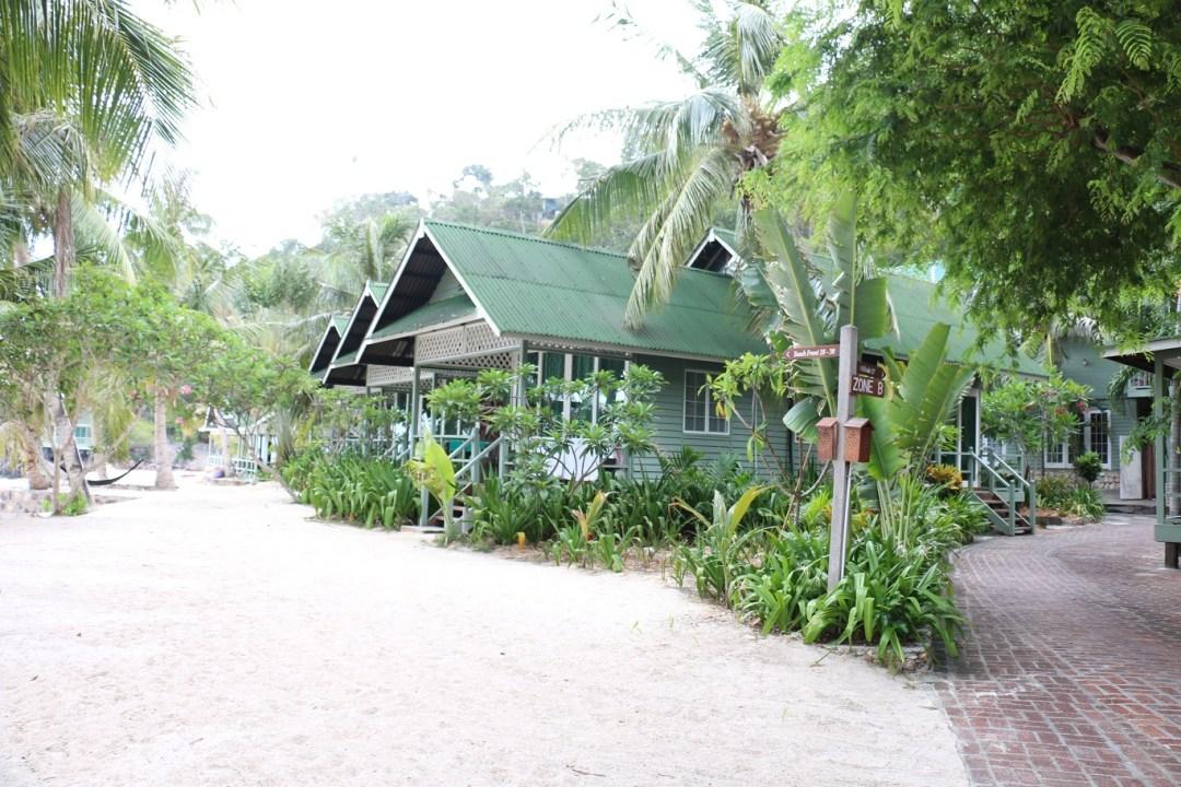 Rawa-Island-Resort-20-thebraidedgirl