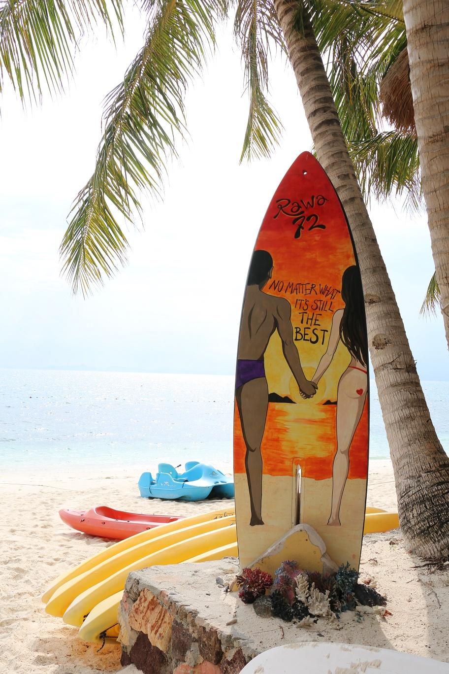 Rawa-Island-Resort-6-thebraidedgirl