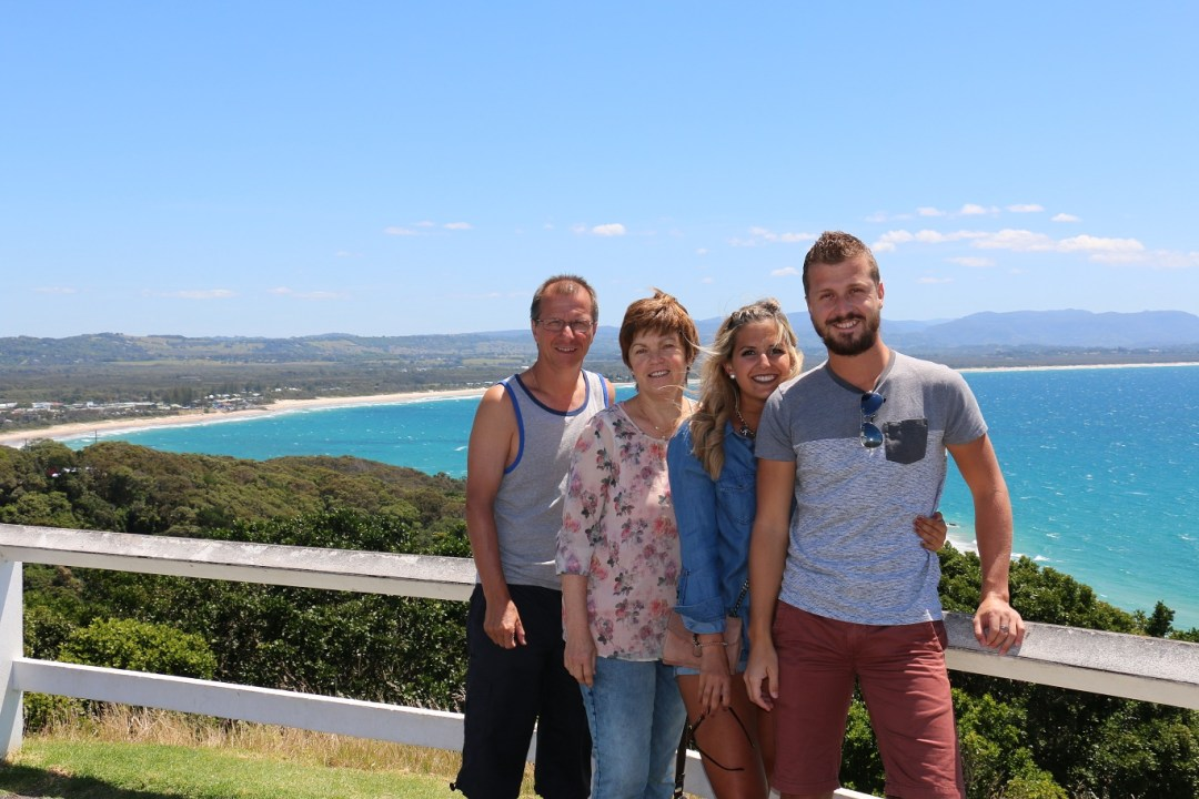 byron-bay-lighthouse-thebraidedgirl
