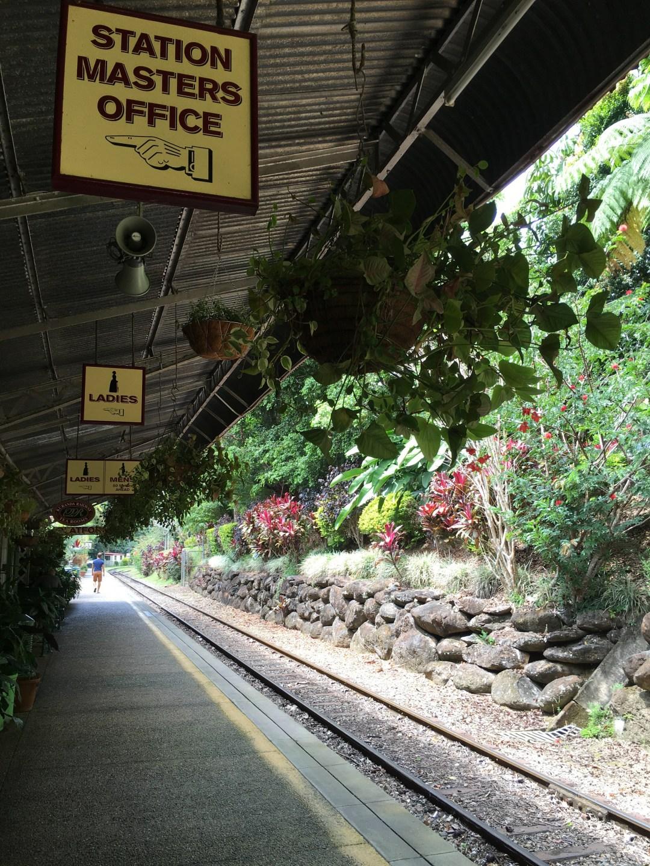 Kuranda-Scenic-Railway-Station-thebraidedgirl
