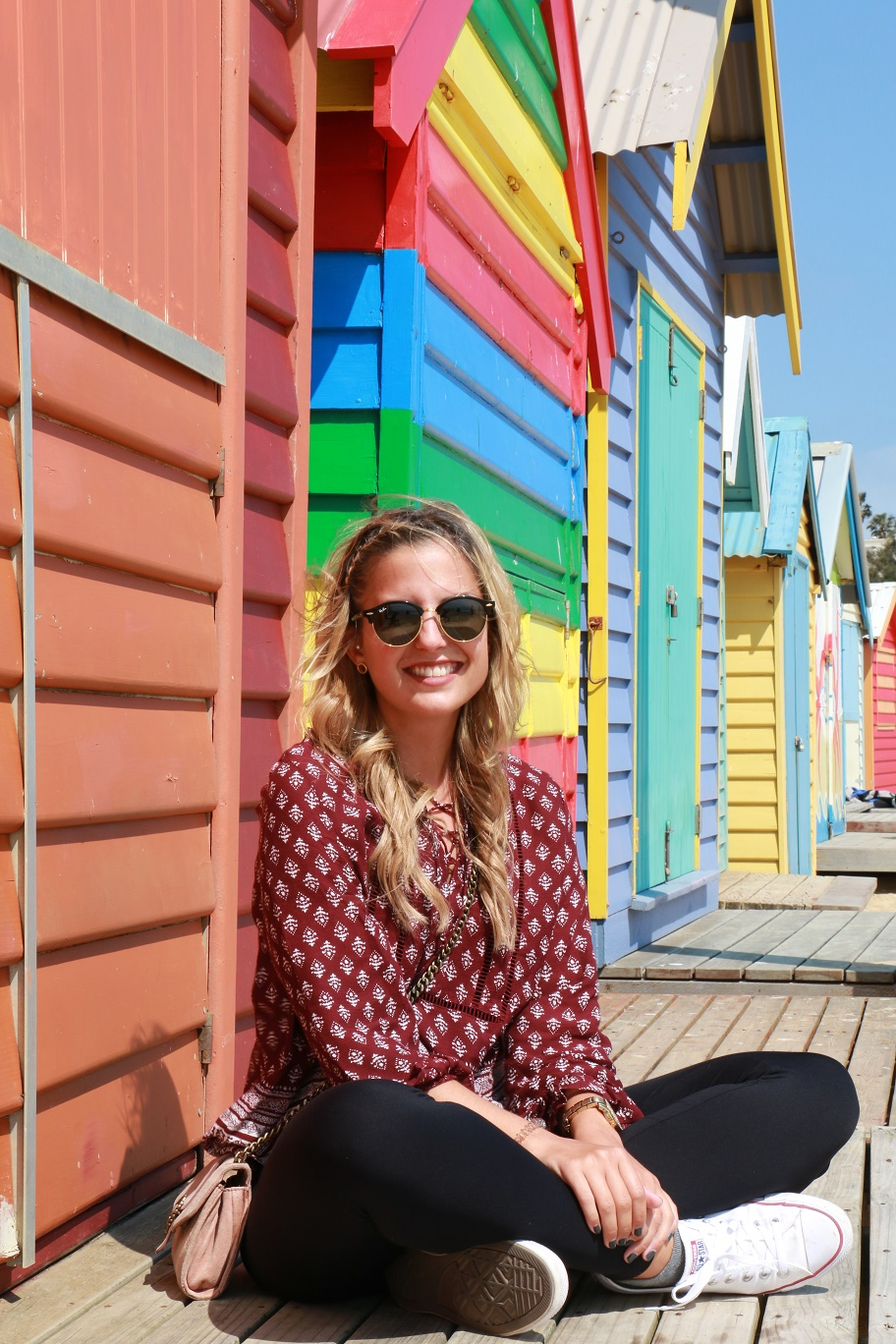melbourne-brighton-beach-boxes-2-thebraidedgirl