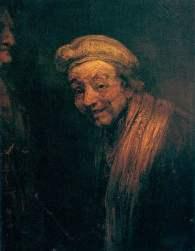 464px-Rembrandt_van_Rijn_142_version_02