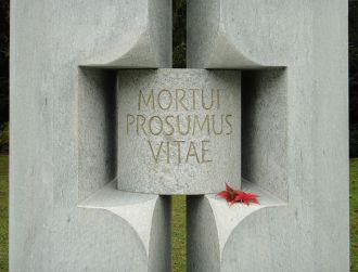 786px-Mortui_prosumus_vitae_-_Bremgartenfriedhof