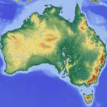 800px-Reliefmap_of_Australia