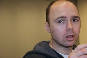 Karl_Pilkington_2008-02