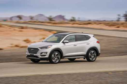 Hyundai, Kia Recalling More Vehicles Due to Brake Issues ...
