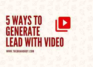 Generate-leads-with-Video