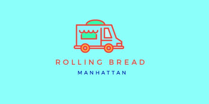 -free-bakery-logo