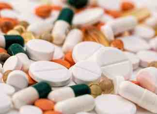 start an online pharmacy business