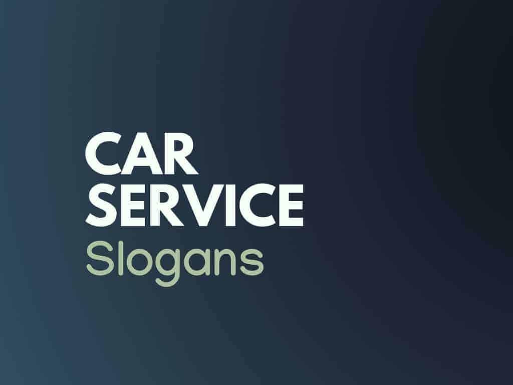 Automotive Repair Auto Repair Slogans Hd Football