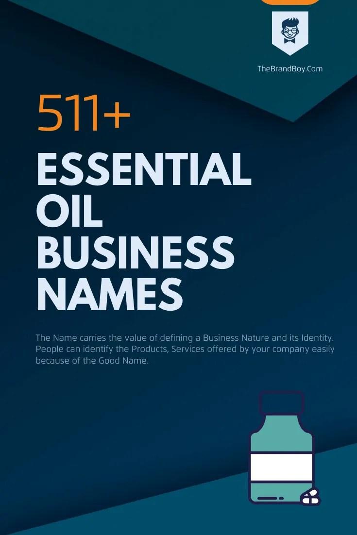 Thieves Essential Oil Quickmeme