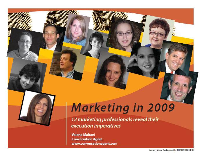 marketing-2009