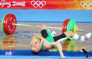 OlympicsDay5Weightlifting0_N_woOZZivx-300x191