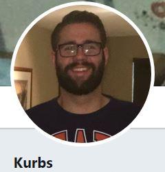 Kurbs