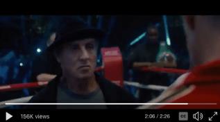 Screen Shot 2018-09-26 at 1.03.52 PM