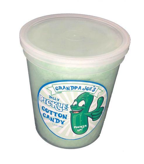 1542136664-pickle-candy-jar.jpg