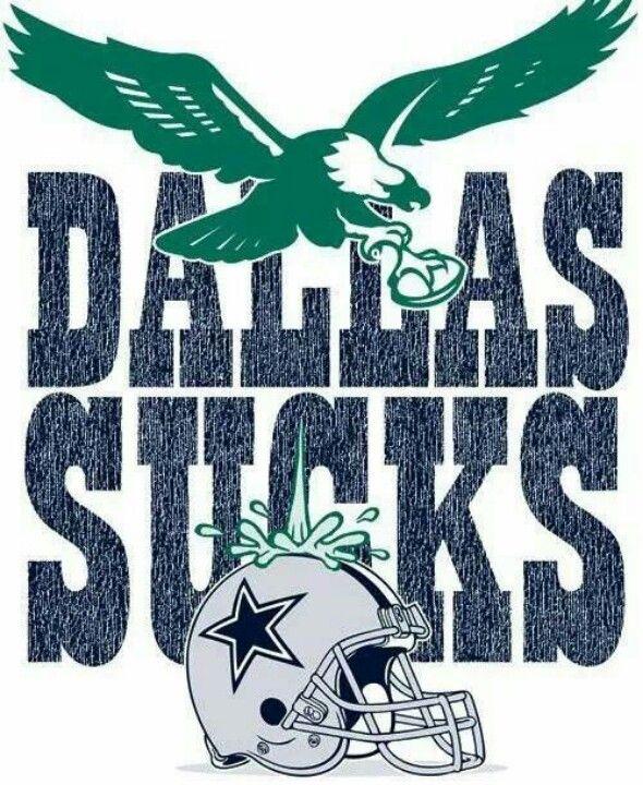 Dallas Week: Top Five