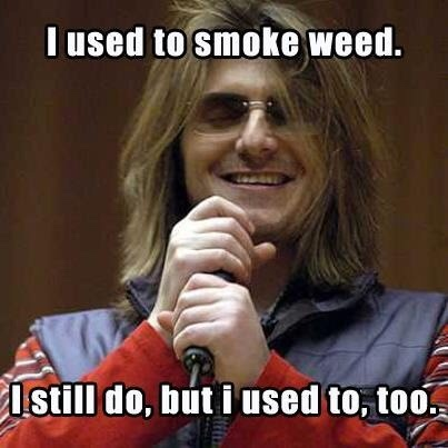 PA Bill to Legalize Marijuana Introduced