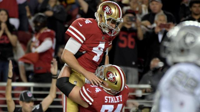 nick-mullens-49ers
